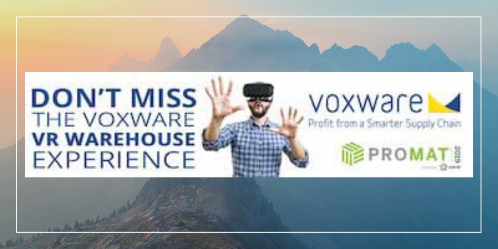 Voxware-ProMat-2019-Twitter