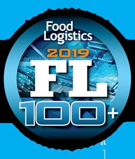 2019-fl100