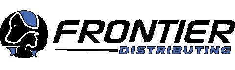 Frontier Distributing