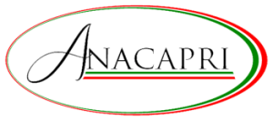 Anacapri Foods