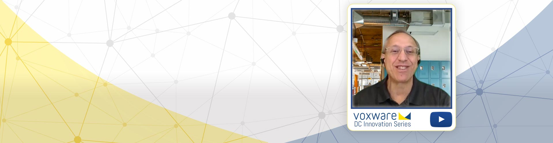 voxware-innovation-series-slide