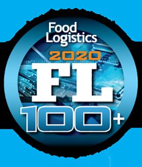 2020-fl100