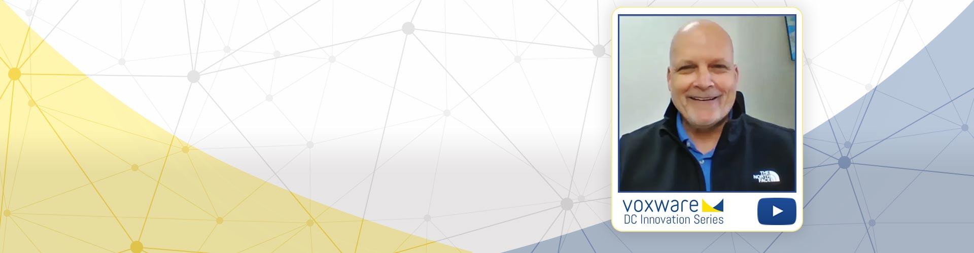 voxware-innovation-series-mark-duffy